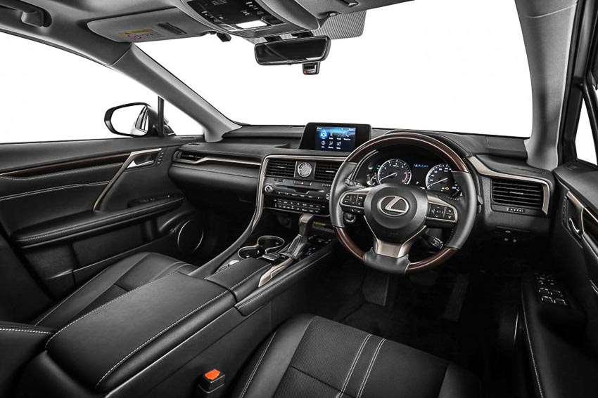 Lexus-RX300-Special-Edition-danh-rieng-cho-Malaysia-5