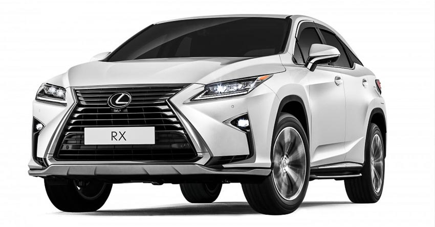 Lexus-RX300-Special-Edition-danh-rieng-cho-Malaysia-8