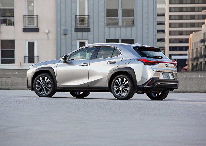 Lexus-UX-2019-chot-gia-tu-32000-USD-tai-My