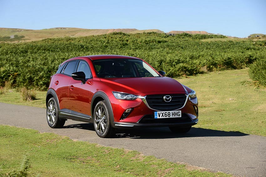 Mazda-2-va-CX-3-phien-ban-Black-Edition