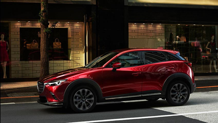 Mazda-CX-3-2020-se-doi-moi-toan-dien