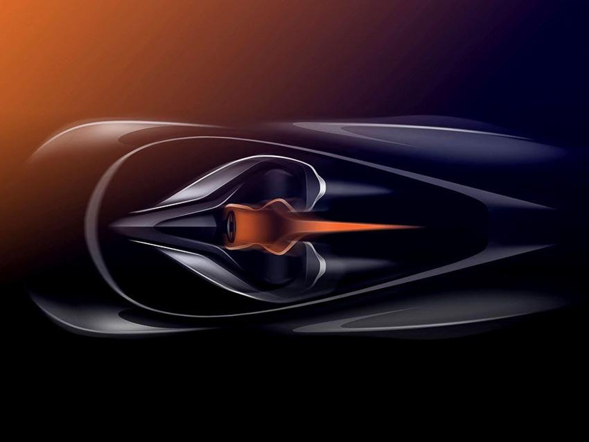 McLaren-Speedtail-qua-mat-nhieu-sieu-xe-manh-nhat-the-gioi