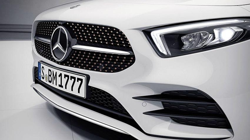 Mercedes-A-Class-Sedan-Edition-1-2019