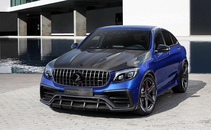 Mercedes-AMG-GLC-63-Coupe-voi-bo-phu-kien-chat-lu-1