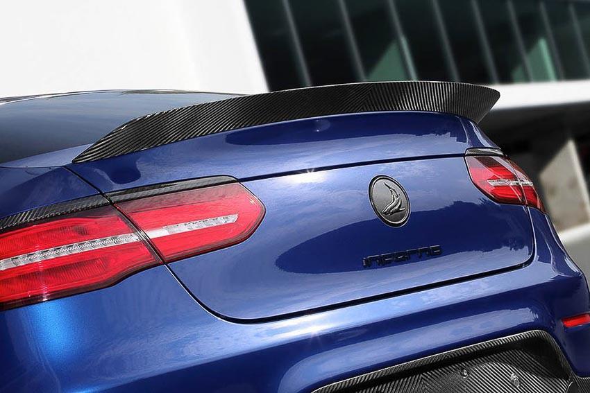 Mercedes-AMG-GLC-63-Coupe-voi-bo-phu-kien-chat-lu-12