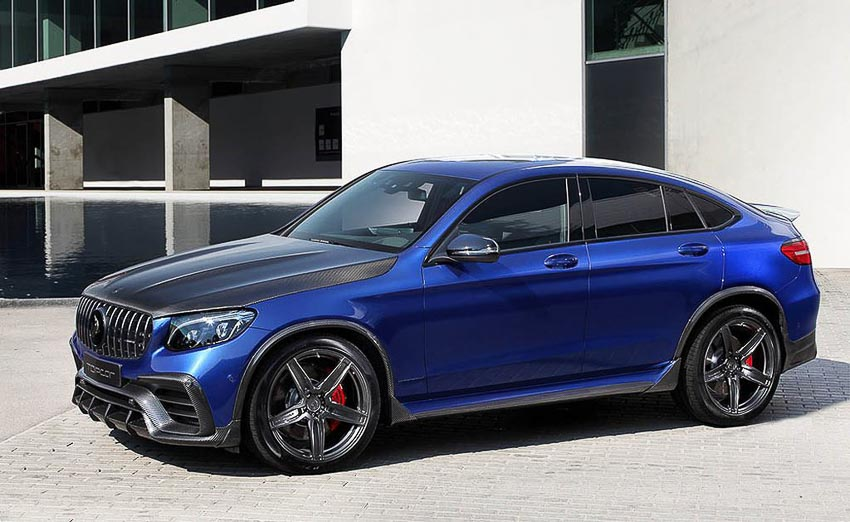 Mercedes-AMG-GLC-63-Coupe-voi-bo-phu-kien-chat-lu-2