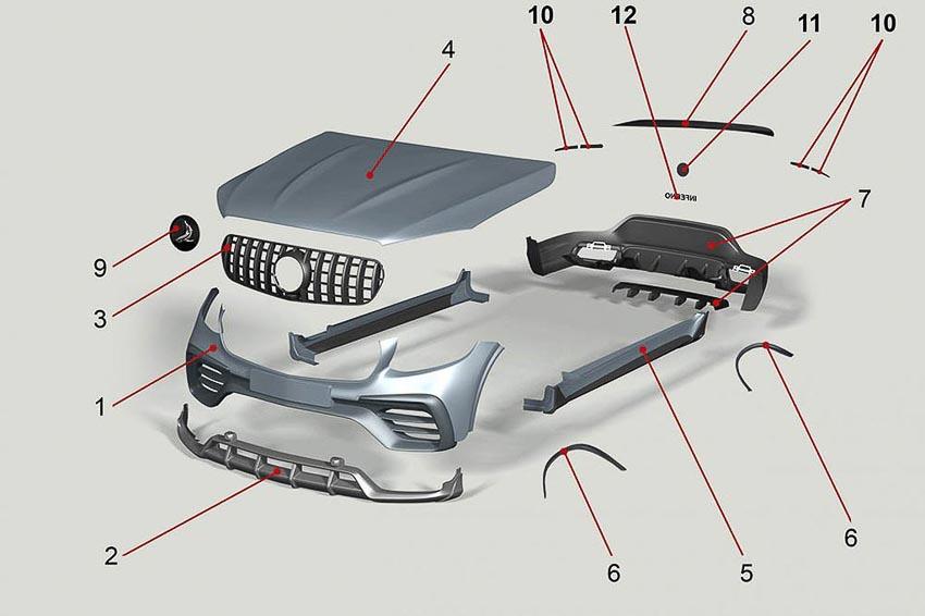 Mercedes-AMG-GLC-63-Coupe-voi-bo-phu-kien-chat-lu-6