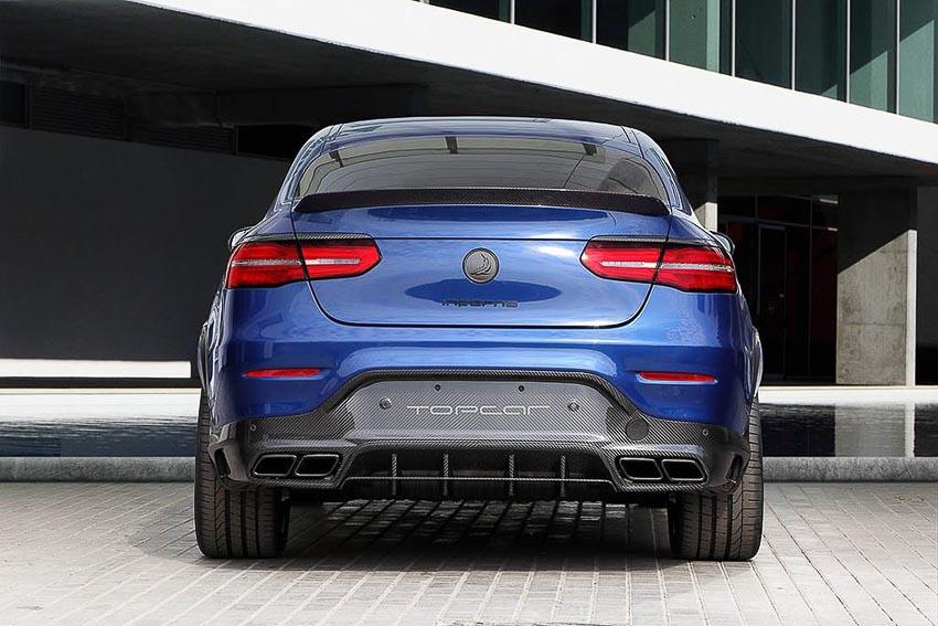 Mercedes-AMG-GLC-63-Coupe-voi-bo-phu-kien-chat-lu-8