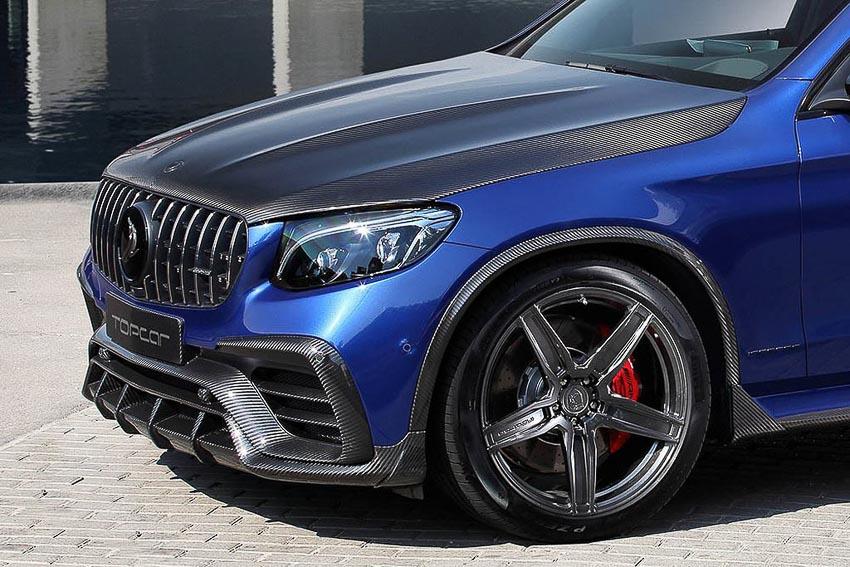 Mercedes-AMG-GLC-63-Coupe-voi-bo-phu-kien-chat-lu-9