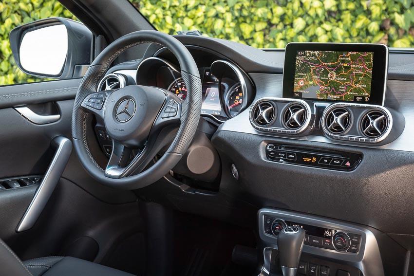 Mercedes-Benz-cho-biet-khong-co-phien-ban-AMG-cho-xe-ban-tai-4