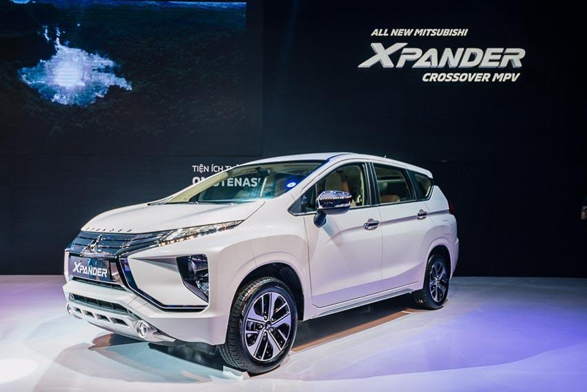 Mitsubishi-Viet-Nam-chinh-thuc-chot-gia-Xpander-moi