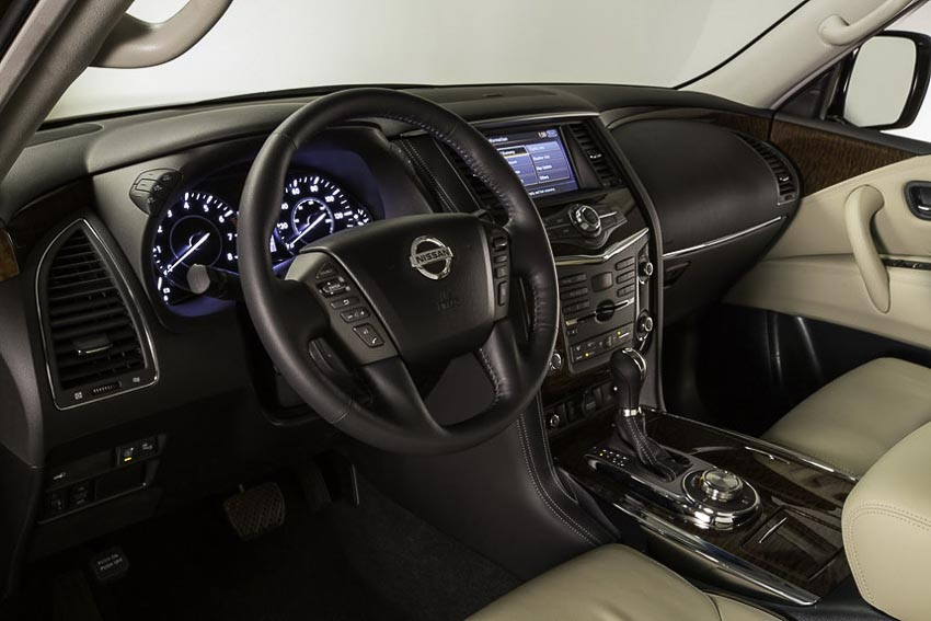 Nissan-Armada-2019-chot-gia-tu-46000-USD-tai-thi-truong-My