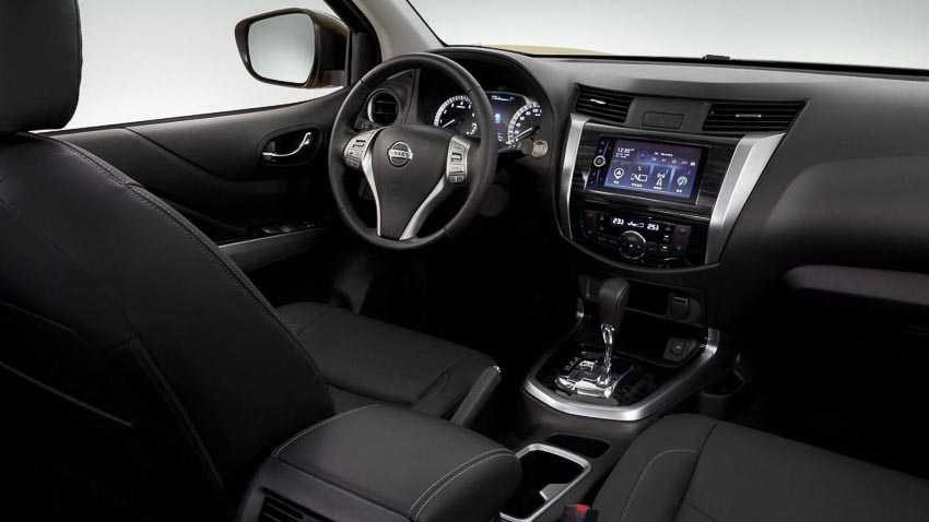 Nissan-Terra-du-kien-ra-mat-vao-thang-10-tai-thi-truong-Viet-Nam