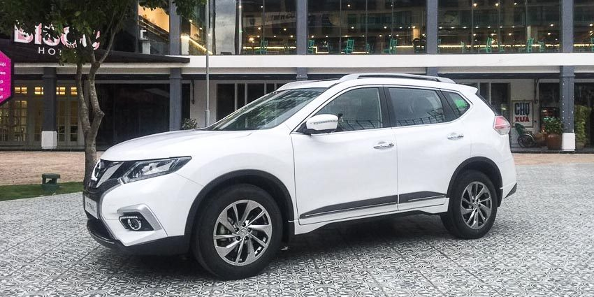 Nissan-X-Trail-V-series-phien-ban-danh-rieng-cho-thi-truong-Viet-Nam