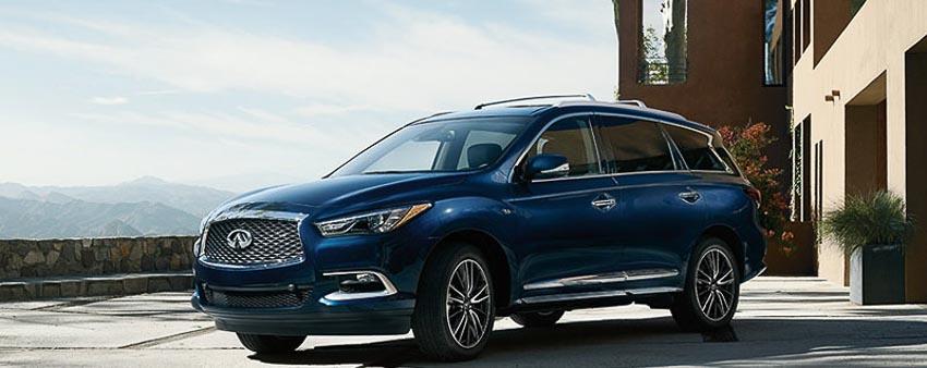 Nissan-trieu-hoi-xe-do-nguy-co-vo-bom-chong-bo-cung-phanh