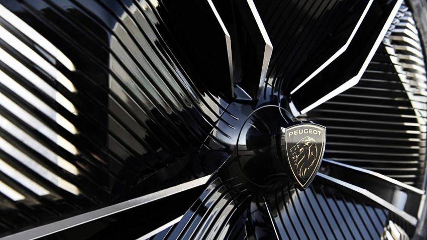 Peugeot-e-Legend-thiet-ke-co-dien