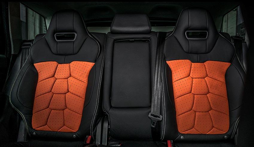 Range-Rover-Sport-SVR-voi-goi-do-tu-Kahn-Design