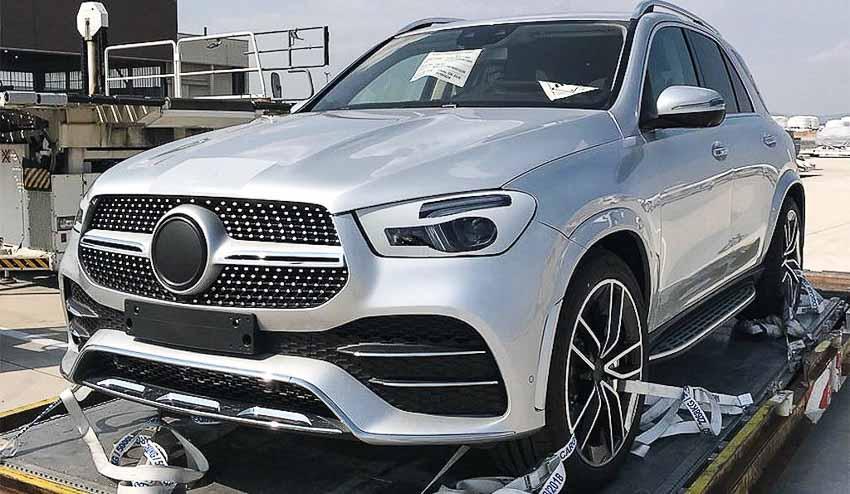 SUV-hang-sang-Mercedes-Benz-GLE