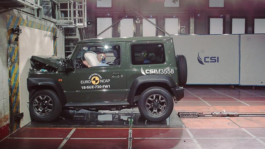 Suzuki-Jimny-2018-voi-ba-sao-trong-kiem-tra-an-toan-cua-EuroNCAP