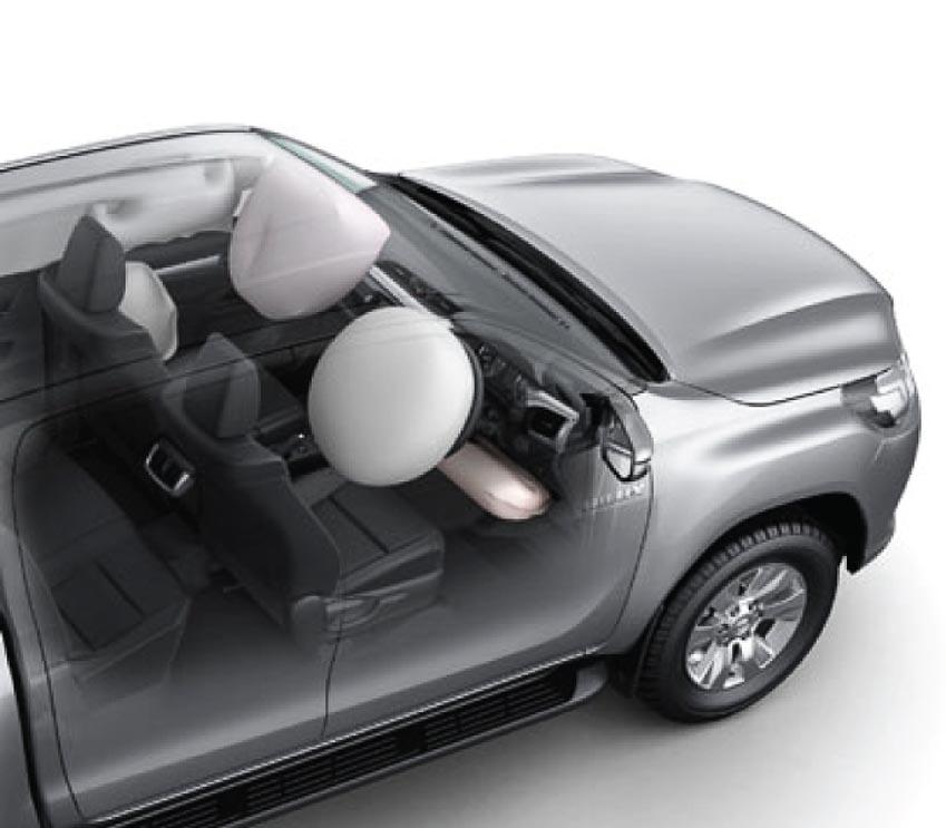 Toyota-Viet-Nam-giai-dua-xe-oto-dia-hinh-Viet-Nam-5