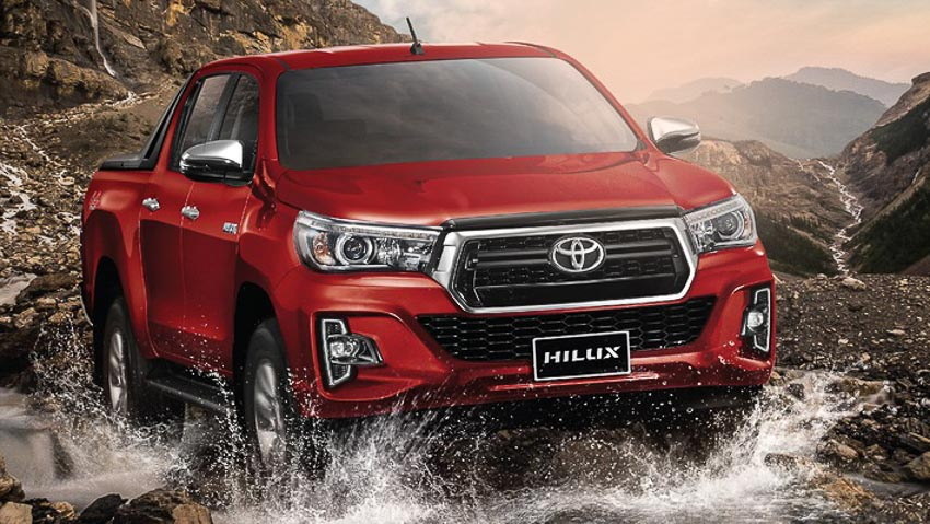 Toyota-Viet-Nam-giai-dua-xe-oto-dia-hinh-Viet-Nam-7