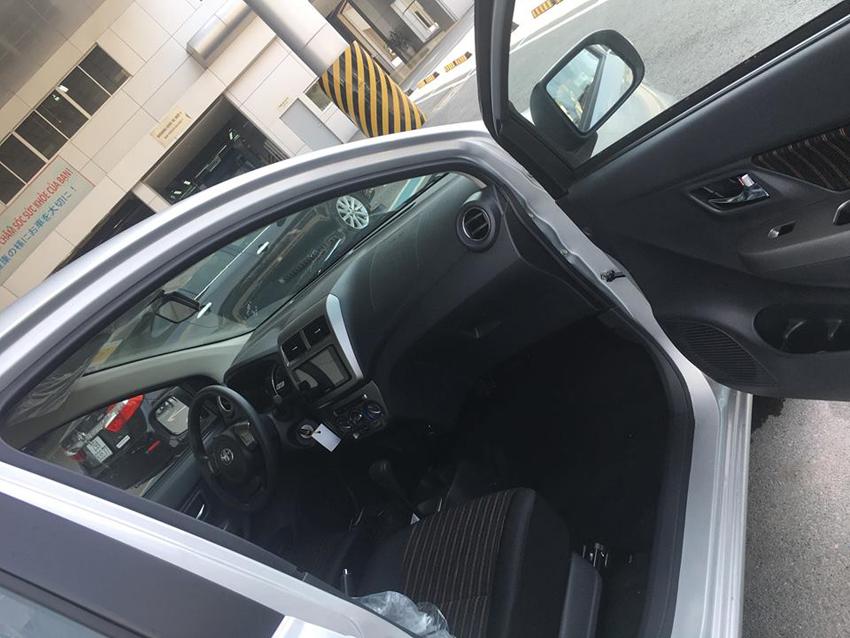 Toyota Wigo-lo-anh-truoc-gio-ra-mat