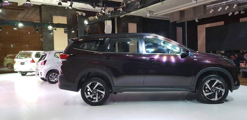 Toyota-Rush-2018-ra-mat-voi-gia-668-trieu-dong