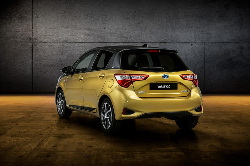 Toyota-trinh-lang-phien-ban-the-thao-Yaris-GR-Sport-6