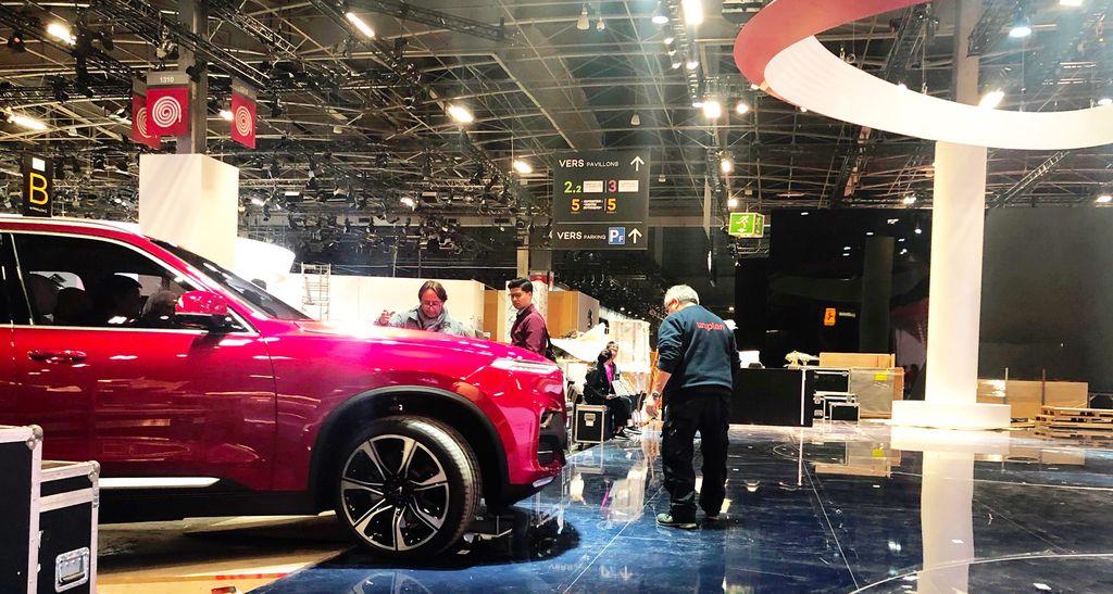 xe-Vinfast-den-Paris-Motor-show-2018