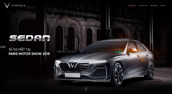 VinFast-ra-mat-hai-mau-xe-tai-Paris-Motor-Show-2018
