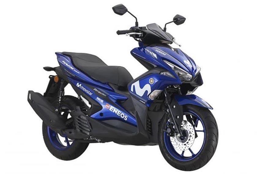 Yamaha-NVX-155-GP-Edition-2018-tung-gia-2600-USD-1