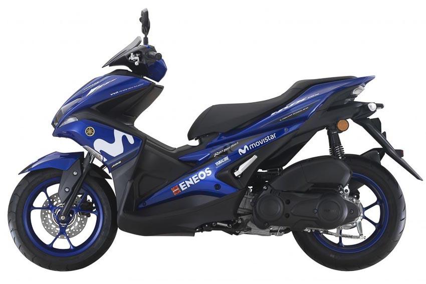 Yamaha-NVX-155-GP-Edition-2018-tung-gia-2600-USD-2