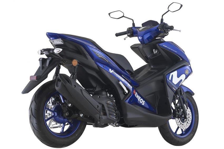 Yamaha-NVX-155-GP-Edition-2018-tung-gia-2600-USD-3