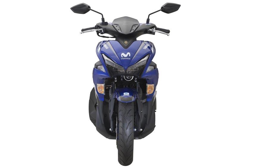 Yamaha-NVX-155-GP-Edition-2018-tung-gia-2600-USD-6