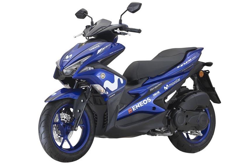 Yamaha-NVX-155-GP-Edition-2018-tung-gia-2600-USD-7