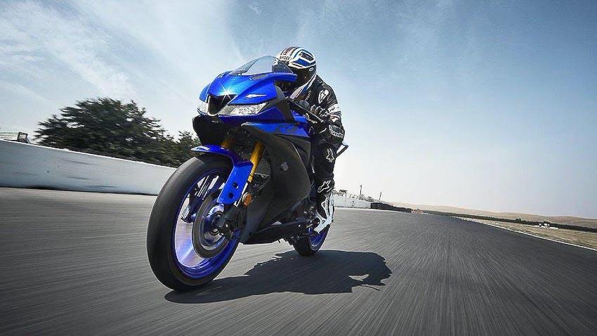 Yamaha-R125-2019-chinh-thuc-trinh-lang
