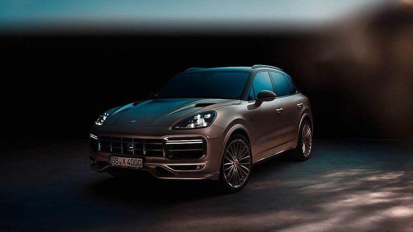 ban-do-Porsche-Cayenne-cua-TechArt