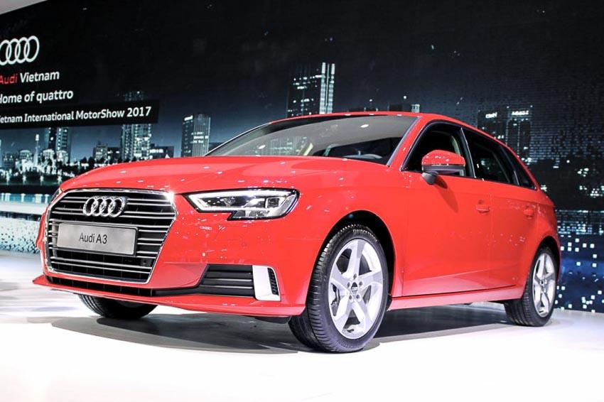 bang-gia-xe-Audi-thang-9-2018