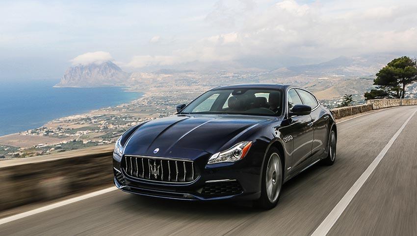 bang-gia-xe-Maserati-thang-9-2018