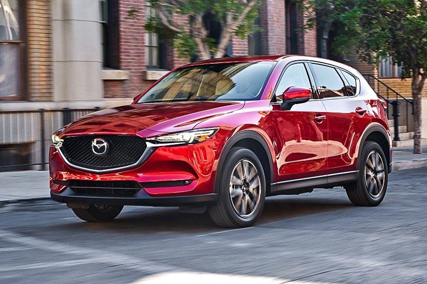 bang-gia-xe-Mazda-thang9-2018