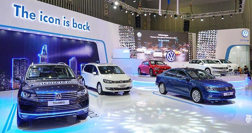 bang-gia-xe-Volkswagen-thang-9-2018