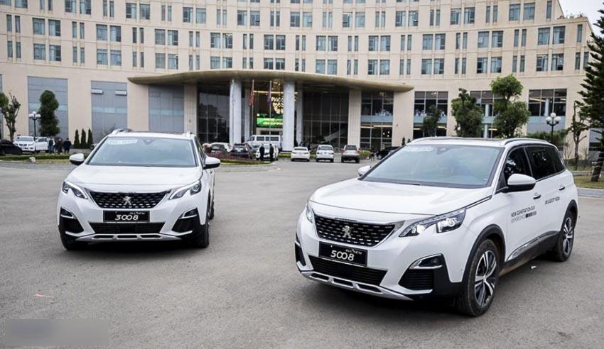 bang-gia-xe-o-to-Peugeot-thang-9-2018