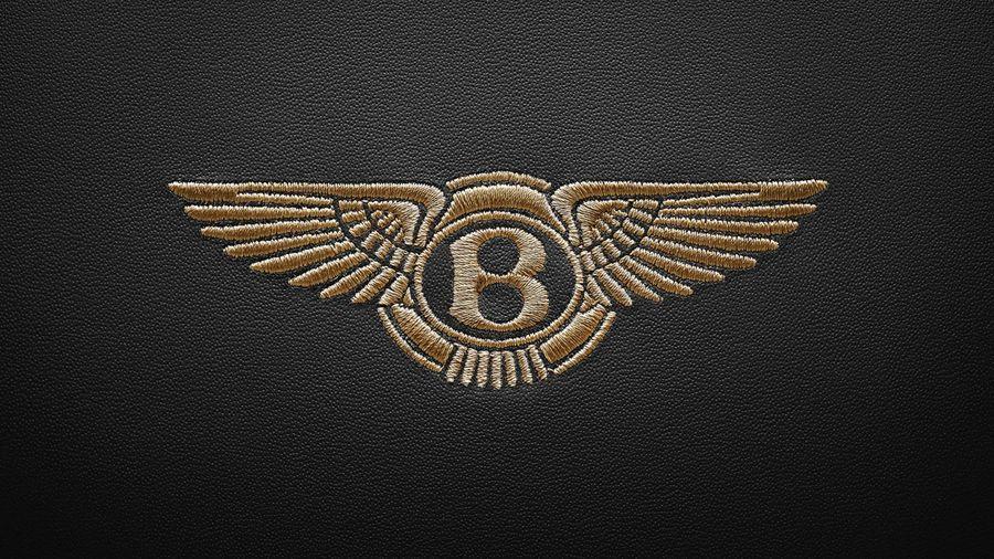 """Các phiên bản 2019 được Bentley thiết kế đặc biệt với logo thế kỷ """"1919-2019"""""""