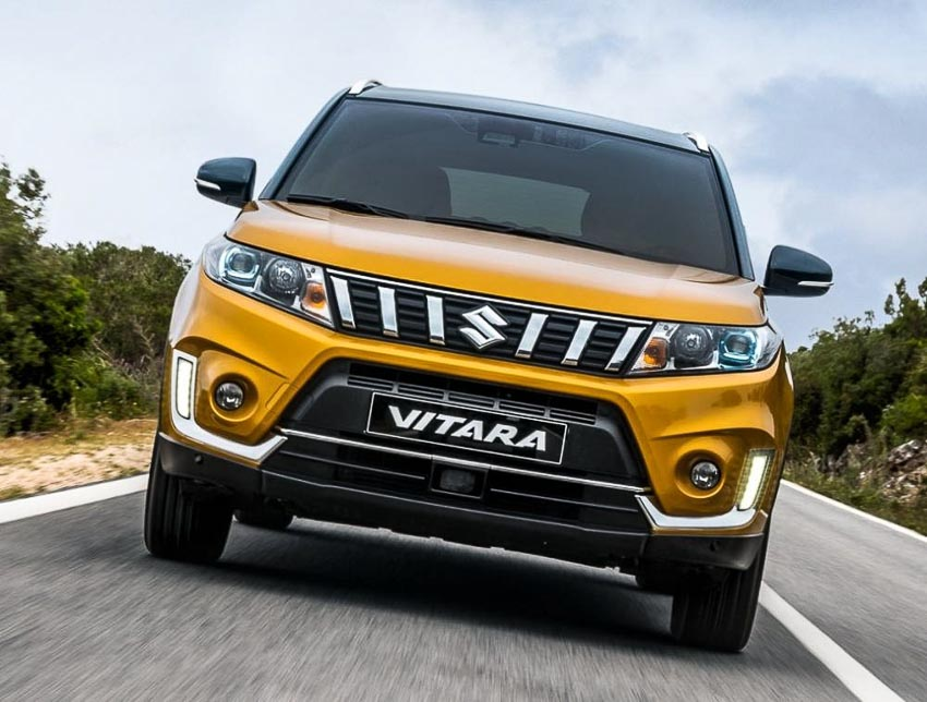 can-canh-Suzuki-Vitara-2019-ra-mat-thang-sau