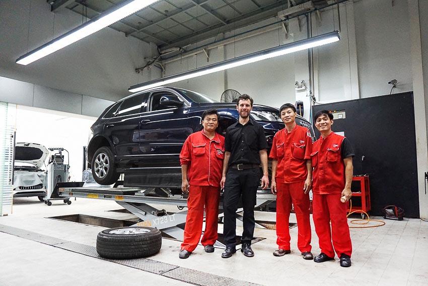 cham-soc-toan-dien-Audi-cung-chuyen-gia-ky-thuat