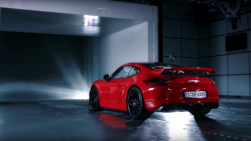 duong-thu-nghiem-xe-Weissach-cua-Porsche