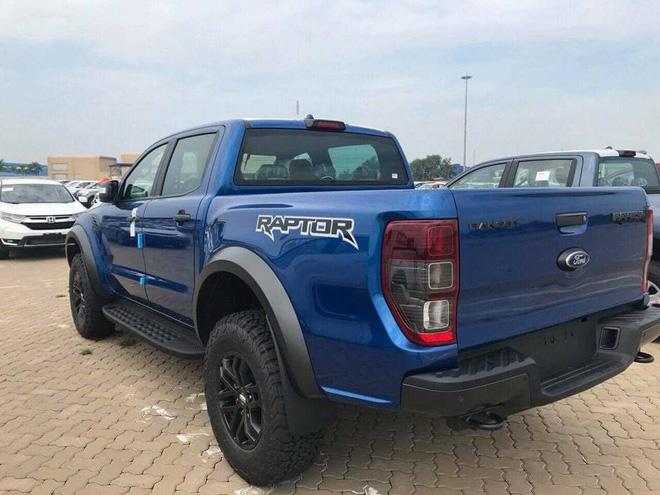 Ford-Ranger-Raptor-cap-cang-Sai-Gon