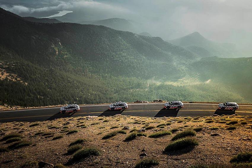lich-ra-mat-SUV-dien-Audi-e-tron