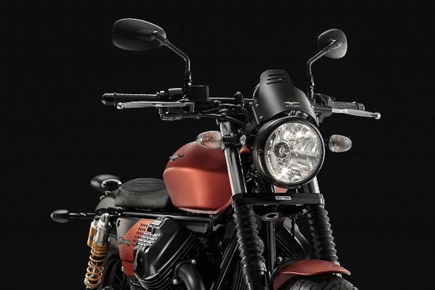 mo-to-hoai-co-Moto-Guzzi-Bobber-Sport