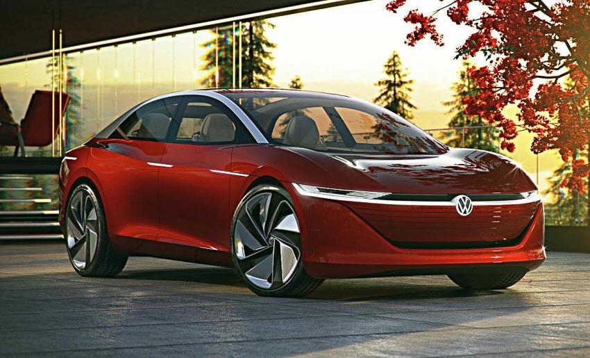 nha-may-xe-dien-dau-tien-cua-Volkswagen